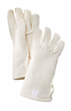Hestra Wool Pile/Wool Terry Liner Gloves