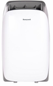 Honeywell 14,000 BTU Portable AC