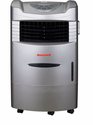 Honeywell 42 Pint Indoor Portable Evaporative Air Cooler