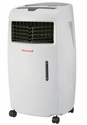 Honeywell 52 Pint Indoor Portable Evaporative Air Cooler