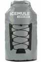 IceMule Pro Coolers