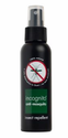 Incognito All Natural Deet Free Anti-Mosquito Spray 100ml