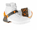 Korkers Transit Heel Ice Traction Cleats - One Size