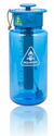 Lunatec Aquabot Bottle 1000 mL Blue