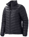 Marmot Jena Womens Down Jacket
