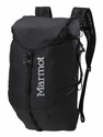 Marmot Kompressor Back Pack