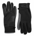 Mission Men's RadiantActive Performance Midweight Glove