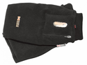 Mobile Warming Battery Heated Golf Mitts