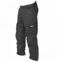 Mobile Warming Dual Power Heated Pants - 12 Volt