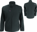 Mobile Warming Classic Heated Alpine Jacket - Men's