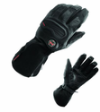 Mobile Warming Heated Barra Glove