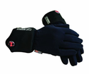 Mobile Warming 7V Heated Glove Liners