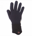 Mobile Warming Heated Glove Liners - 12 Volt