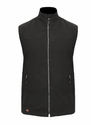 Mobile Warming Taylor Imperfect Golf Embroidery Logo Vest - CLOSE OUT DEAL!