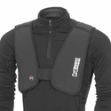 Mobile Warming Thawdaddy Heated Vest Liner