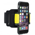 Nathan Smartphone Carriers