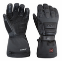 Outdoor Research Capston Gore-Tex Heated Gloves