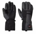 Outdoor Research Oberland Heated Gloves