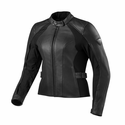 REV'IT Jacket Allure Evo Ladies