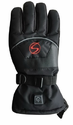 Ski Signature Men's Heated Frontier Glove