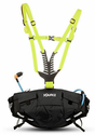 Source Outdoor Hydration Gear