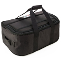 Stow N Go Coolers