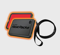 ThermaCELL Heat Packs Rechargeable Bluetooth Pocket Warmer