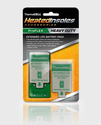 ThermaCELL ProFLEX Heavy Duty Heated Insoles Extended Life Battery Packs