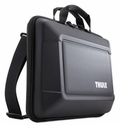 Thule Electronic Cases