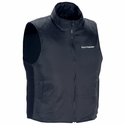 TourMaster Synergy 2.0 Electric Vest Liner with Collar - 12V Motorcycle