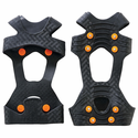 Ergodyne Trex 6300 Ice Traction Device