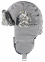 Venture Heat Heated Trapper Hat