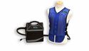 Veskimo Circulatory Cooling Vests