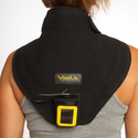Volt Heat Warming Wraps