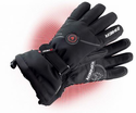 Zanier Heat GTX 2.0 Men's Heated Gloves