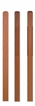 "4000 Series - Contemporary - 3-1/2"" Newel"