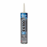 6100E Fast Set Adhesive for Metal Balusters
