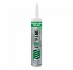 Extreme Adhesive - Slow Set for Metal Balusters