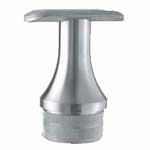 Fixed Handrail Support E0102