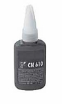 High Strength Adhesive for Stainless Parts