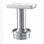 Stainless Handrail Support