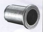 Stainless Steel Rivet Nut