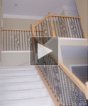 Stair Installation Videos