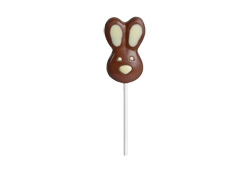 5pk Easter Chocolate Pops