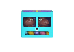 Easter Treats Gift Pack