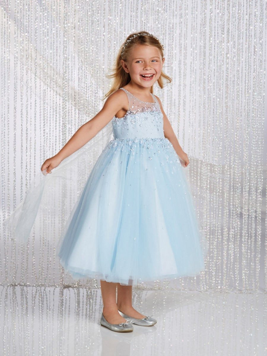 Amore wedding dresses page 410 of 473 bridesmaid dresses uk angelo flower girl dresses 50 ombrellifo Image collections