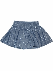 Anthem of the Ants We Love Dotty Resort Short