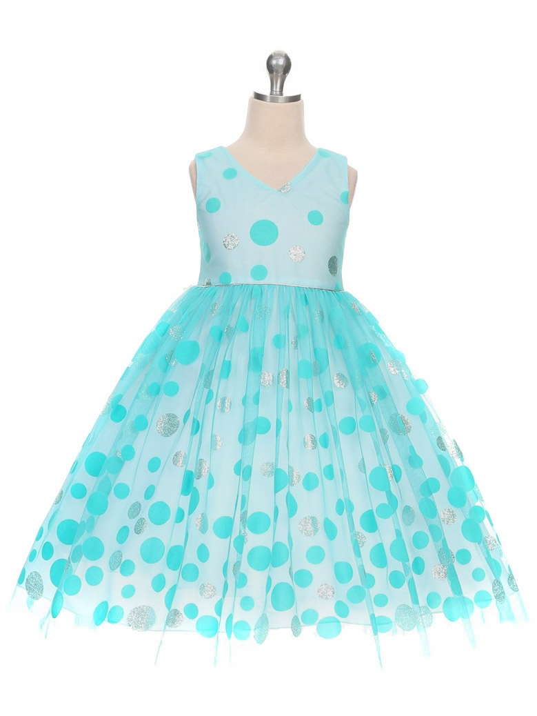 Shop for polka dot dress at ciproprescription.ga Free Shipping. Free Returns. All the time.