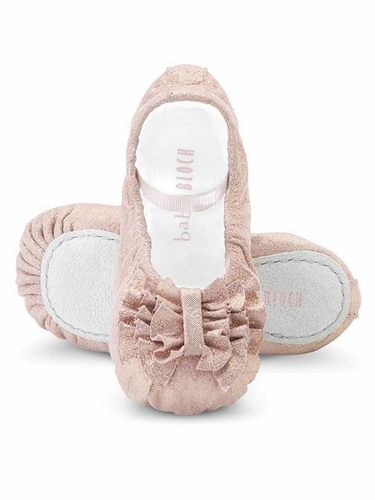 Baby Bloch Raphaela Shoes