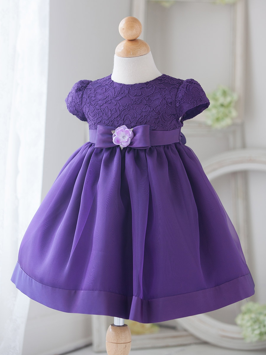 Shop our Collection of Women's Purple Dresses at cybergamesl.ga for the Latest Designer Brands & Styles. FREE SHIPPING AVAILABLE! Macy's Presents: The Edit - .